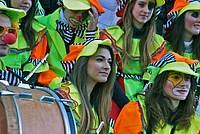 Foto Carnevale in piazza 2015 Carnevale_Bedonia_2015_647