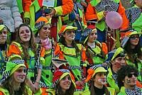 Foto Carnevale in piazza 2015 Carnevale_Bedonia_2015_649