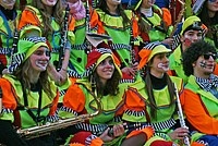 Foto Carnevale in piazza 2015 Carnevale_Bedonia_2015_651