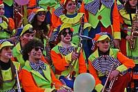 Foto Carnevale in piazza 2015 Carnevale_Bedonia_2015_652