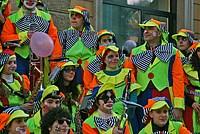 Foto Carnevale in piazza 2015 Carnevale_Bedonia_2015_653