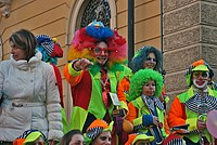Foto Carnevale in piazza 2015 Carnevale_Bedonia_2015_655