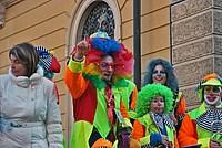 Foto Carnevale in piazza 2015 Carnevale_Bedonia_2015_656
