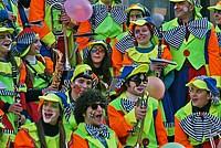 Foto Carnevale in piazza 2015 Carnevale_Bedonia_2015_657