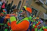 Foto Carnevale in piazza 2015 Carnevale_Bedonia_2015_658