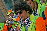 Foto Carnevale in piazza 2015 Carnevale_Bedonia_2015_659