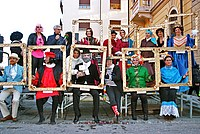 Foto Carnevale in piazza 2015 Carnevale_Bedonia_2015_664