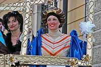 Foto Carnevale in piazza 2015 Carnevale_Bedonia_2015_669