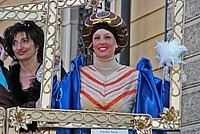 Foto Carnevale in piazza 2015 Carnevale_Bedonia_2015_670
