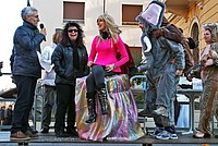 Foto Carnevale in piazza 2015 Carnevale_Bedonia_2015_671