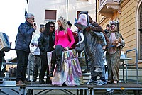 Foto Carnevale in piazza 2015 Carnevale_Bedonia_2015_672
