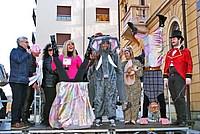 Foto Carnevale in piazza 2015 Carnevale_Bedonia_2015_674