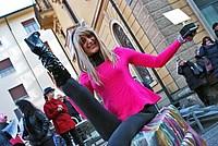 Foto Carnevale in piazza 2015 Carnevale_Bedonia_2015_677