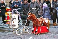 Foto Carnevale in piazza 2015 Carnevale_Bedonia_2015_678