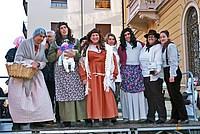Foto Carnevale in piazza 2015 Carnevale_Bedonia_2015_681