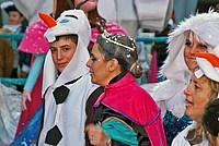 Foto Carnevale in piazza 2015 Carnevale_Bedonia_2015_688