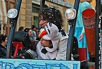 Foto Carnevale in piazza 2015 Carnevale_Bedonia_2015_691