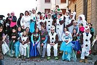 Foto Carnevale in piazza 2015 Carnevale_Bedonia_2015_692