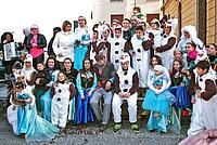 Foto Carnevale in piazza 2015 Carnevale_Bedonia_2015_693