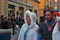 Foto Carnevale in piazza 2015 Carnevale_Bedonia_2015_698