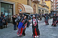 Foto Carnevale in piazza 2015 Carnevale_Bedonia_2015_701