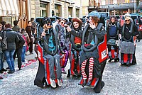 Foto Carnevale in piazza 2015 Carnevale_Bedonia_2015_702