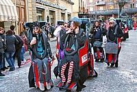 Foto Carnevale in piazza 2015 Carnevale_Bedonia_2015_703