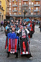 Foto Carnevale in piazza 2015 Carnevale_Bedonia_2015_704