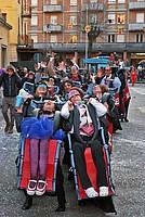 Foto Carnevale in piazza 2015 Carnevale_Bedonia_2015_706