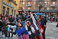 Foto Carnevale in piazza 2015 Carnevale_Bedonia_2015_707