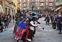 Foto Carnevale in piazza 2015 Carnevale_Bedonia_2015_709