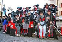 Foto Carnevale in piazza 2015 Carnevale_Bedonia_2015_710