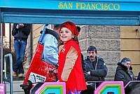 Foto Carnevale in piazza 2015 Carnevale_Bedonia_2015_720