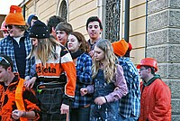 Foto Carnevale in piazza 2015 Carnevale_Bedonia_2015_723