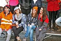 Foto Carnevale in piazza 2015 Carnevale_Bedonia_2015_726