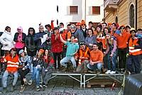 Foto Carnevale in piazza 2015 Carnevale_Bedonia_2015_727