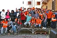 Foto Carnevale in piazza 2015 Carnevale_Bedonia_2015_728