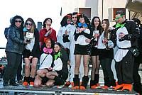Foto Carnevale in piazza 2015 Carnevale_Bedonia_2015_736