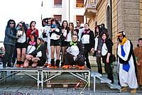 Foto Carnevale in piazza 2015 Carnevale_Bedonia_2015_739