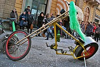 Foto Carnevale in piazza 2015 Carnevale_Bedonia_2015_742
