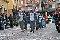 Foto Carnevale in piazza 2015 Carnevale_Bedonia_2015_743