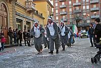 Foto Carnevale in piazza 2015 Carnevale_Bedonia_2015_745