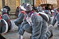Foto Carnevale in piazza 2015 Carnevale_Bedonia_2015_746