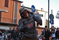 Foto Carnevale in piazza 2015 Carnevale_Bedonia_2015_747