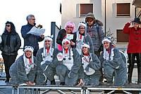 Foto Carnevale in piazza 2015 Carnevale_Bedonia_2015_750