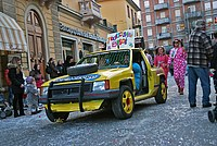 Foto Carnevale in piazza 2015 Carnevale_Bedonia_2015_752