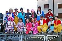 Foto Carnevale in piazza 2015 Carnevale_Bedonia_2015_754