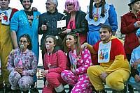 Foto Carnevale in piazza 2015 Carnevale_Bedonia_2015_756