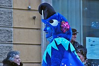 Foto Carnevale in piazza 2015 Carnevale_Bedonia_2015_758