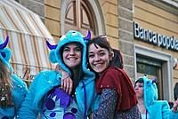 Foto Carnevale in piazza 2015 Carnevale_Bedonia_2015_759